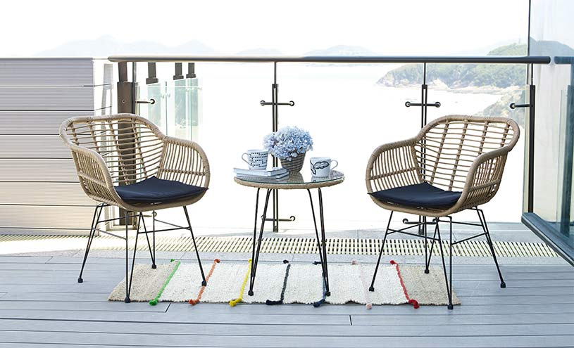 MLM-210334-Dining-set