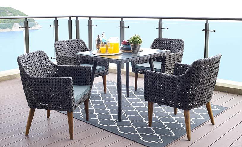 MLM-210335-Dining-set